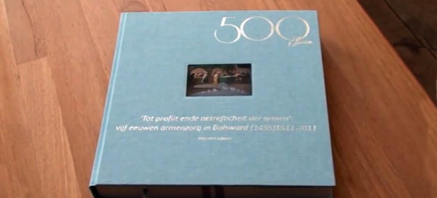 header-bolsward-boek-500-jaar