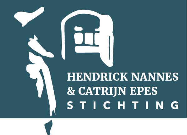 Logo HNCE 316