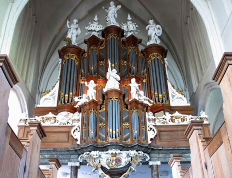 Hinzs_orgel_Bolsward