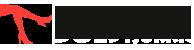 Bolstjurrich logo