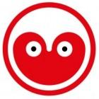 Logo CH2018 1 bolletje