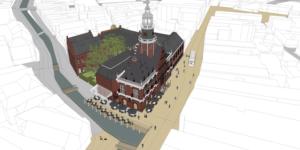 Stadhuis_nw ontwerp1