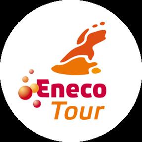 eneco-tour-logo