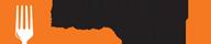logo-voedselbank-bolsward